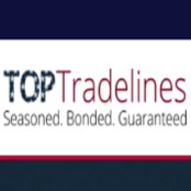 Top Tradelines