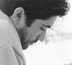 Rassam Naghibi