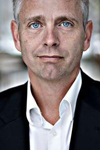 Stig Abildsø