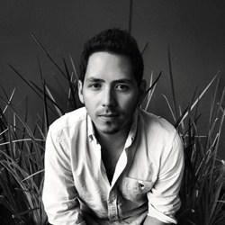 Mauricio Hinojosa