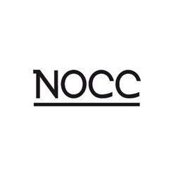 STUDIO NOCC