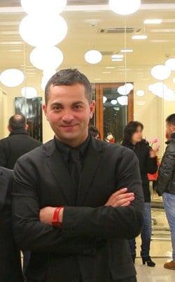 Giorgio Cofone