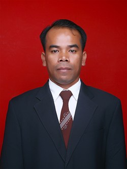 Lobusona Silalahi