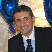 Pasquale Filoramo