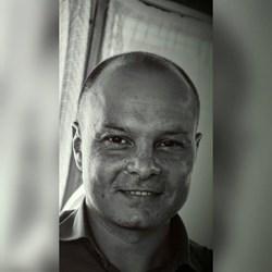 Corrado Tusa