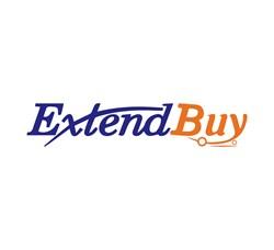 Extend Buy