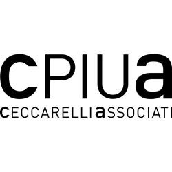 CpiuA _ Ceccarelli Associati