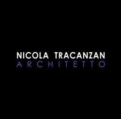 Nicola Tracanzan Architetto