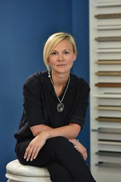 Chiara Garonzi