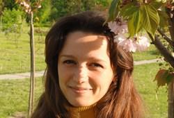 Alexandra Digori