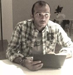 Tommaso Dubbini
