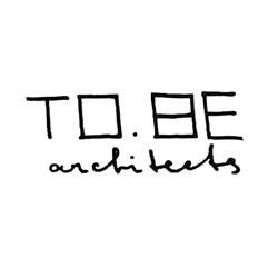 tobe architects