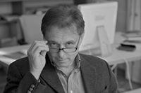Gerhard Pirner