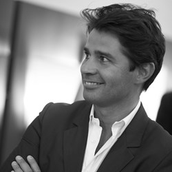 Davide Sozzi