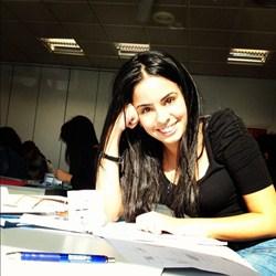 Alessia Barreca