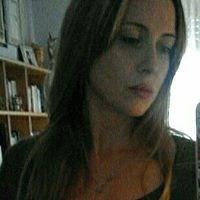 Pamela Focante