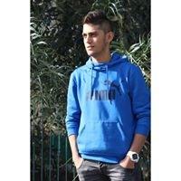 Abdelmohaymen Abk