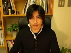 Masahiro  Miyake