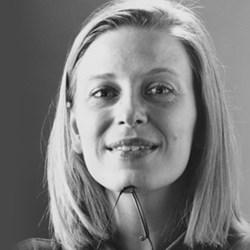 Maria Christina Hamel