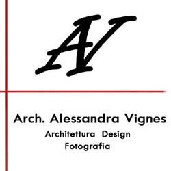 Alessandra Vignes