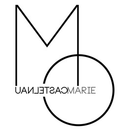Marie Castelnau