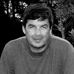 Oscar Castro A.