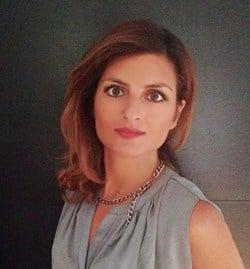 Simona Messina