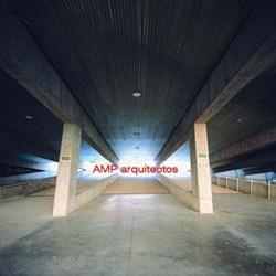 AMP arquitectos
