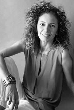 Laura Marziali