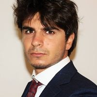 Giorgio Cavazza