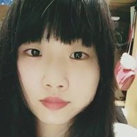 Pola Chen