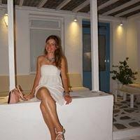 Anna Pezzella