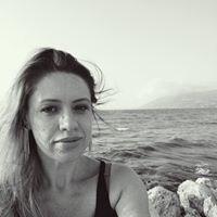 Valbona Dervishi