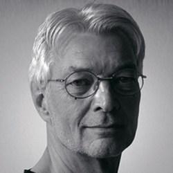 Wolfgang Deisig