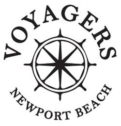 Voyagers Rentals, Inc.