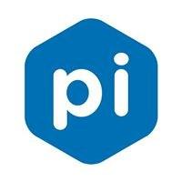 Petronext International