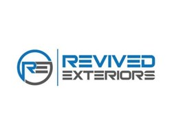 Revived Exteriors