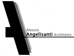 Alessio Angelisanti