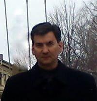 Angel Andov
