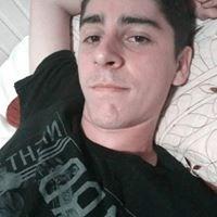 Vinicios Nalin