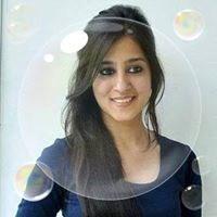 Shalini Das
