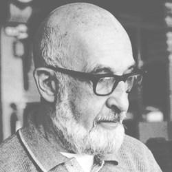 Gene Hurwitt