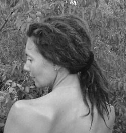 Daniela Casagrande
