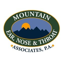 Mountain Ear, Nose and Throat Associates, P.A.