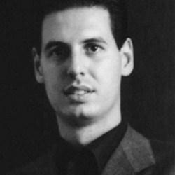 Fabio Valeriani