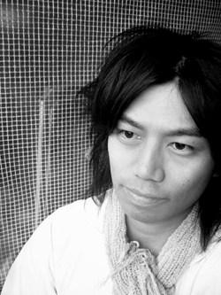 Katsutoshi Sasaki