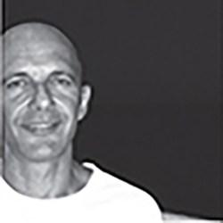 Andrea Mambriani