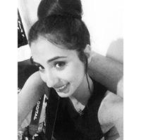 Marcela Gallo