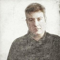 David Casenave