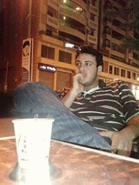 Hisham Haidar